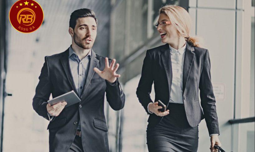 quy định nghỉ thai sản cho chồng