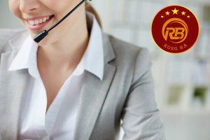Luật đèn đỏ