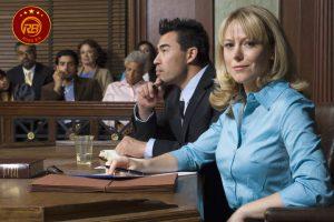 mẫu hợp đồng thuê nhà cho người nước ngoài