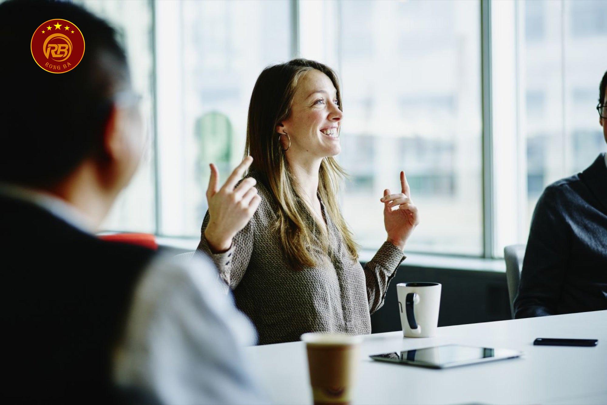 Đầu tư trực tiếp nước ngoài là gì?