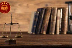 thủ tục điều chỉnh quyết định chủ trương đầu tư